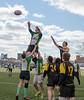20130323_Four Leaf 15s Rugby_1569
