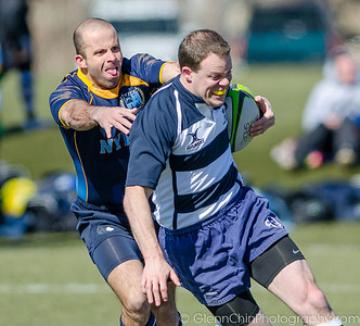 20130323_Four Leaf 15s Rugby_788