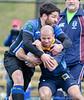 20130323_Four Leaf 15s Rugby_1370