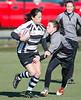 20130323_Four Leaf 15s Rugby_462
