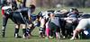 20130323_Four Leaf 15s Rugby_441