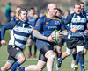 20130323_Four Leaf 15s Rugby_736