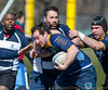 20130323_Four Leaf 15s Rugby_1046