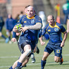 20130323_Four Leaf 15s Rugby_735