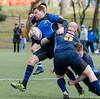 20130323_Four Leaf 15s Rugby_1456