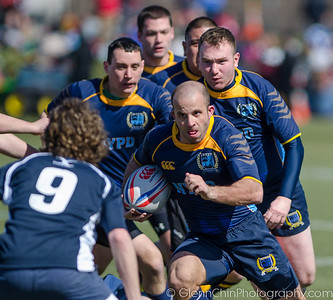 20130323_Four Leaf 15s Rugby_1057
