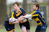 20130323_Four Leaf 15s Rugby_1290