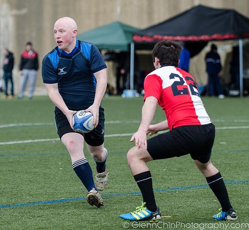 20130323_Four Leaf 15s Rugby_1263