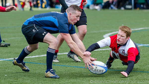 20130323_Four Leaf 15s Rugby_1254