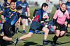 20130323_Four Leaf 15s Rugby_116