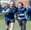20130323_Four Leaf 15s Rugby_732