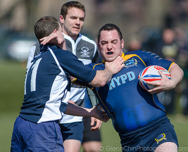 20130323_Four Leaf 15s Rugby_1086