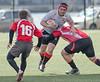 20130323_Four Leaf 15s Rugby_1397