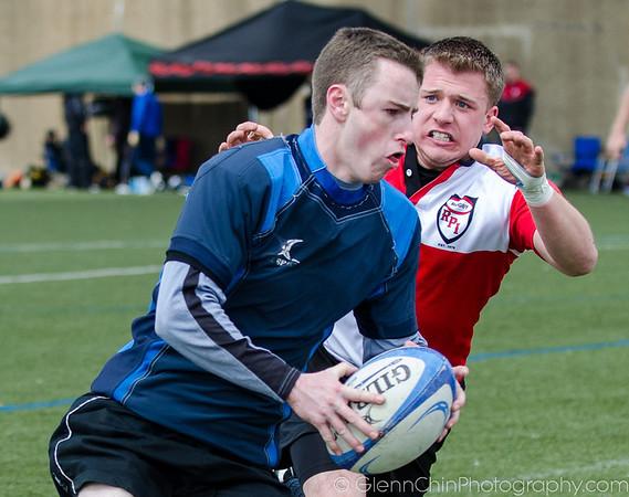 20130323_Four Leaf 15s Rugby_1268