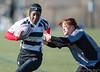 20130323_Four Leaf 15s Rugby_452
