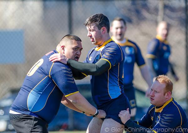 20130323_Four Leaf 15s Rugby_667