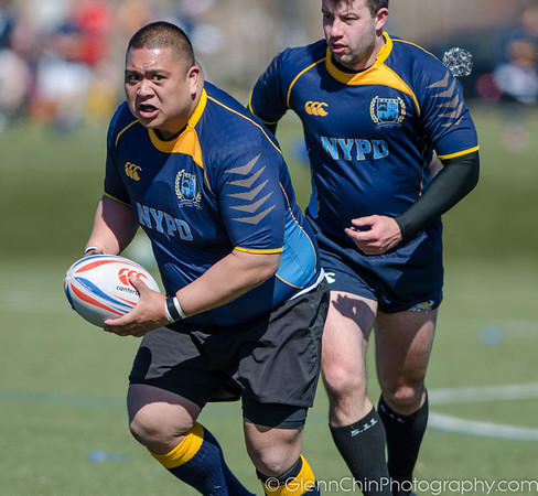 20130323_Four Leaf 15s Rugby_949