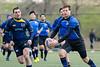 20130323_Four Leaf 15s Rugby_1452