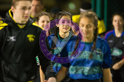 Houston SaberCats vs Chicago Lions Feb, 10, 2018 at Constellation FieldHouston SaberCats vs Chicago Lions Feb, 10, 2018 at Constellation Field