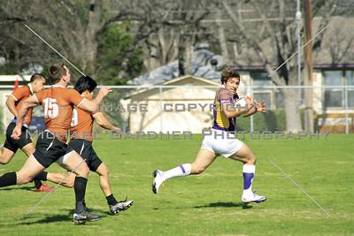 Rugby - UT VS  LSU - 2:6:10 | Shot #_MG_2159