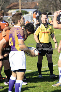 Rugby - UT VS  LSU - 2:6:10 | Shot #_MG_2299