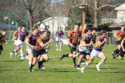 Rugby - UT VS  LSU - 2:6:10 | Shot #_MG_2151