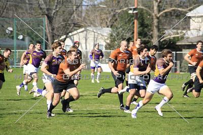 Rugby - UT VS  LSU - 2:6:10 | Shot #_MG_2151
