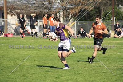 Rugby - UT VS  LSU - 2:6:10 | Shot #_MG_2371