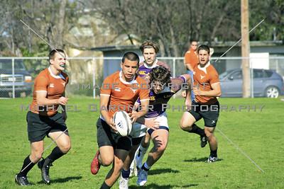 Rugby - UT VS  LSU - 2:6:10 | Shot #_MG_2386