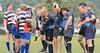 20120825_LIberty Cup 2012_1240
