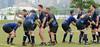 20120825_LIberty Cup 2012_1422