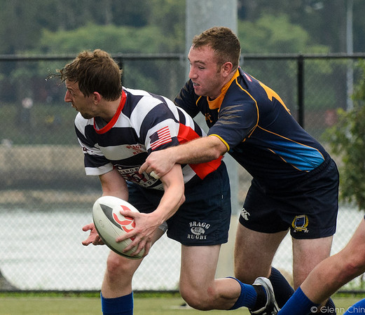 20120825_LIberty Cup 2012_1265