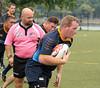 20120825_LIberty Cup 2012_1094