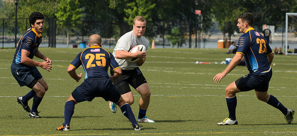 20120825_LIberty Cup 2012_365