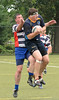 20120825_LIberty Cup 2012_1266