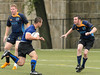 20120825_LIberty Cup 2012_1282