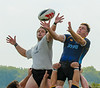 20120825_LIberty Cup 2012_112