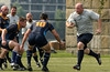 20120825_LIberty Cup 2012_284
