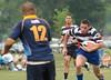 20120825_LIberty Cup 2012_1147