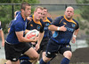 20120825_LIberty Cup 2012_1312