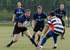 20120825_LIberty Cup 2012_40