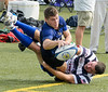 20120825_LIberty Cup 2012_58