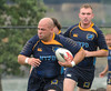 20120825_LIberty Cup 2012_1235