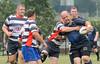 20120825_LIberty Cup 2012_1239