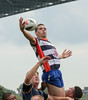 20120825_LIberty Cup 2012_1041