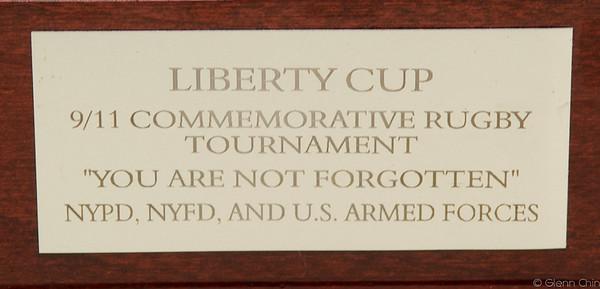 20120825_LIberty Cup 2012_980