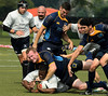 20120825_LIberty Cup 2012_336