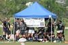 20120825_LIberty Cup 2012_730