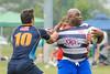 20120825_LIberty Cup 2012_1126