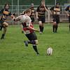 Match rugby NSRC - RC Bern